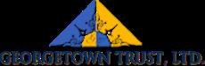 georgetown-trust-logo