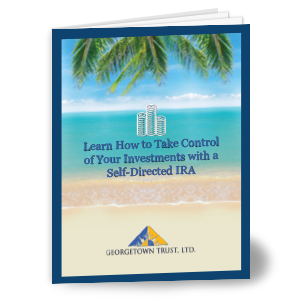 self-directed-ira-guide.png